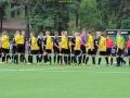 Nõmme Kalju FC - Pärnu JK Vaprus (U-17)(28.07.15)