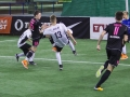 Nõmme Kalju FC - Saku Sporting IMG_0819