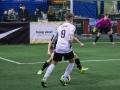 Nõmme Kalju FC - Saku Sporting IMG_0831