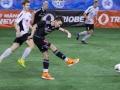 Nõmme Kalju FC - Saku Sporting IMG_0833