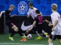 Nõmme Kalju FC - Saku Sporting IMG_0841