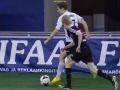 Nõmme Kalju FC - Saku Sporting IMG_0842