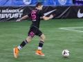 Nõmme Kalju FC - Saku Sporting IMG_0844