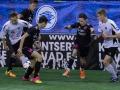 Nõmme Kalju FC - Saku Sporting IMG_0853