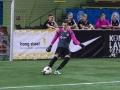 Nõmme Kalju FC - Saku Sporting IMG_0856