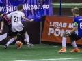 Nõmme Kalju FC - Saku Sporting IMG_0857