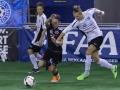 Nõmme Kalju FC - Saku Sporting IMG_0865