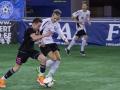 Nõmme Kalju FC - Saku Sporting IMG_0867