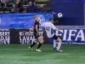Nõmme Kalju FC - Saku Sporting IMG_0884