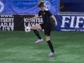 Nõmme Kalju FC - Saku Sporting IMG_0885