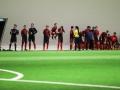 Nõmme Kalju FC – Tallinna FC Ararat (U-17)(10.03.15)