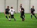 Nõmme Kalju FC - Tallinna FC Infonet