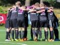 Nõmme Kalju FC - Tallinna FC Levadia (U-17)(05.08.15)-1