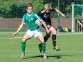 Nõmme Kalju FC - Tallinna FC Levadia (U-17)(05.08.15)-10