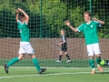 Nõmme Kalju FC - Tallinna FC Levadia (U-17)(05.08.15)-100