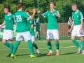 Nõmme Kalju FC - Tallinna FC Levadia (U-17)(05.08.15)-102