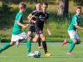 Nõmme Kalju FC - Tallinna FC Levadia (U-17)(05.08.15)-103