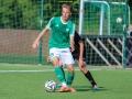 Nõmme Kalju FC - Tallinna FC Levadia (U-17)(05.08.15)-104