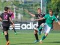 Nõmme Kalju FC - Tallinna FC Levadia (U-17)(05.08.15)-105