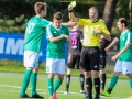 Nõmme Kalju FC - Tallinna FC Levadia (U-17)(05.08.15)-106