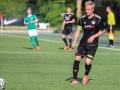 Nõmme Kalju FC - Tallinna FC Levadia (U-17)(05.08.15)-107