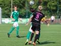 Nõmme Kalju FC - Tallinna FC Levadia (U-17)(05.08.15)-108