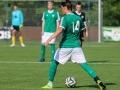 Nõmme Kalju FC - Tallinna FC Levadia (U-17)(05.08.15)-109