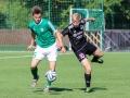 Nõmme Kalju FC - Tallinna FC Levadia (U-17)(05.08.15)-11