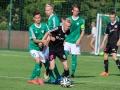 Nõmme Kalju FC - Tallinna FC Levadia (U-17)(05.08.15)-110