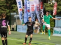 Nõmme Kalju FC - Tallinna FC Levadia (U-17)(05.08.15)-111