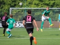Nõmme Kalju FC - Tallinna FC Levadia (U-17)(05.08.15)-112