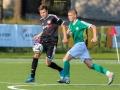 Nõmme Kalju FC - Tallinna FC Levadia (U-17)(05.08.15)-113