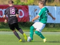 Nõmme Kalju FC - Tallinna FC Levadia (U-17)(05.08.15)-114