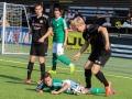 Nõmme Kalju FC - Tallinna FC Levadia (U-17)(05.08.15)-115