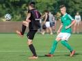 Nõmme Kalju FC - Tallinna FC Levadia (U-17)(05.08.15)-116