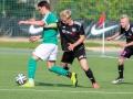 Nõmme Kalju FC - Tallinna FC Levadia (U-17)(05.08.15)-117