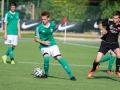 Nõmme Kalju FC - Tallinna FC Levadia (U-17)(05.08.15)-118