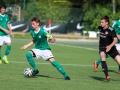 Nõmme Kalju FC - Tallinna FC Levadia (U-17)(05.08.15)-119