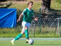 Nõmme Kalju FC - Tallinna FC Levadia (U-17)(05.08.15)-12