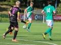 Nõmme Kalju FC - Tallinna FC Levadia (U-17)(05.08.15)-121