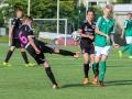 Nõmme Kalju FC - Tallinna FC Levadia (U-17)(05.08.15)-122