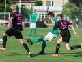 Nõmme Kalju FC - Tallinna FC Levadia (U-17)(05.08.15)-123