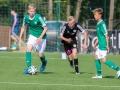 Nõmme Kalju FC - Tallinna FC Levadia (U-17)(05.08.15)-124