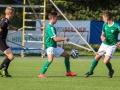 Nõmme Kalju FC - Tallinna FC Levadia (U-17)(05.08.15)-125