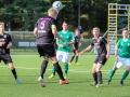 Nõmme Kalju FC - Tallinna FC Levadia (U-17)(05.08.15)-126