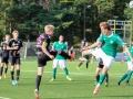 Nõmme Kalju FC - Tallinna FC Levadia (U-17)(05.08.15)-127