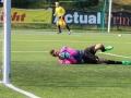 Nõmme Kalju FC - Tallinna FC Levadia (U-17)(05.08.15)-128