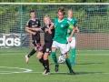 Nõmme Kalju FC - Tallinna FC Levadia (U-17)(05.08.15)-129