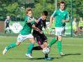 Nõmme Kalju FC - Tallinna FC Levadia (U-17)(05.08.15)-13