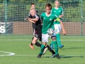 Nõmme Kalju FC - Tallinna FC Levadia (U-17)(05.08.15)-130